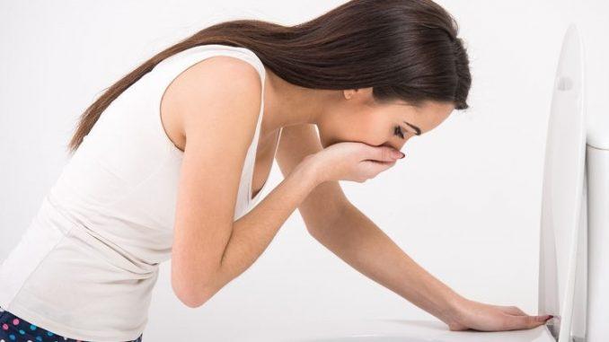 alacsony pulzus lelki okai vastag vérből származó magas vérnyomás