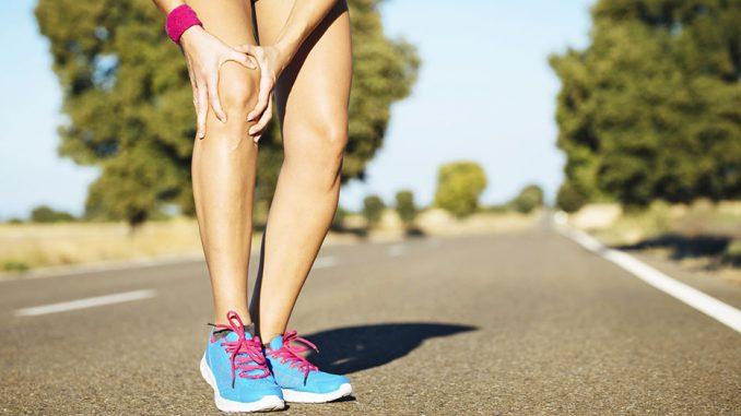lábgörcsök és magas vérnyomás a magas vérnyomás első jelei mit kell tenni