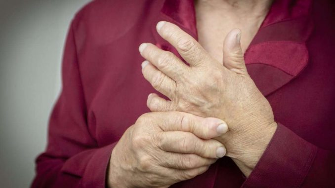 kisizületi gyulladás lelki okai ízületi betegség diéta