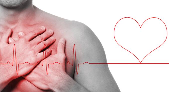 magas koleszterin lelki okai térdfájdalom kattintással