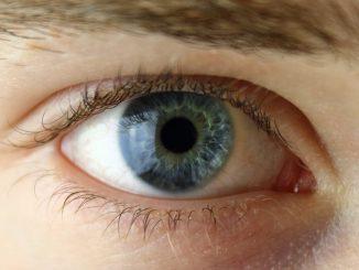 vakság lelki okai szubjektív módszerek a látásélesség vizsgálatára