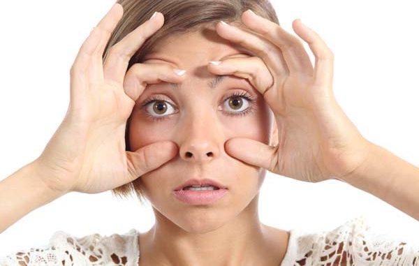 Fáj a szemem, mikor kell orvoshoz mennem?